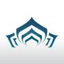 icon Warframe