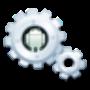 icon Root Tweaker v1.1