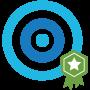 icon SKOUT - Meet, Chat, Friend