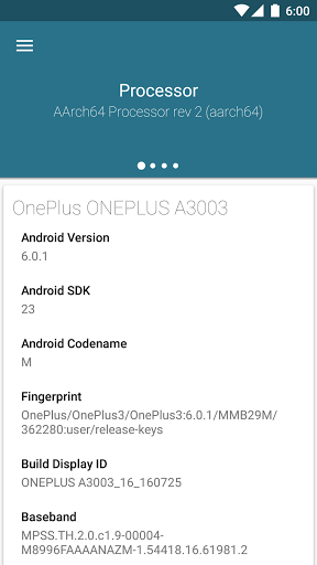 Kernel Adiutor (ROOT) for Samsung Galaxy J1 Ace - free download APK
