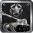 icon Military Battle 1.1