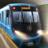 icon Subway Simulator 3D 3.4.1