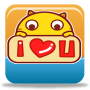 icon Animated Emoticons 2