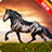 icon Horse Wallpaper 1.3