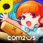icon 인생역전윷놀이 for Kakao