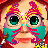 icon Face Tattoo 1.1.2