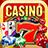 icon Casino 1.18