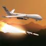 icon Drone Air Dash 2016