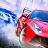 icon Car Racing Championship 1.10