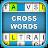 icon Crosswords 9