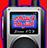 icon com.stoun.policeradio 1.0