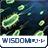 icon Antibiotic Therapy 2.0
