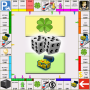 icon Rento - Dice Board Game Online