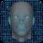 icon Face Lock Screen 2.3.2