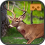icon Jungle Animal Hunter VR