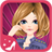 icon Holiday Girls 2.1