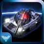 icon RedSun RTS