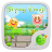 icon flying emoji 3.87