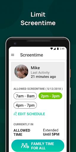 Mobicip Safe Browser