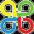 icon Cricket News Online 1.3