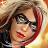 icon Superhero 1.7