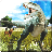 icon Dinosaur Sim 1.6