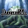 icon DungeonRPG Craftsmen adventure