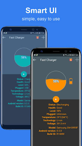 Cyanogenmod Zte Zmax Pro