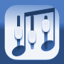 icon FXMusic Player