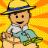icon Sokoban Land 3.1