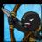 icon Stick War: Legacy 1.11.7