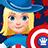 icon Build Your Own Superhero 1.5