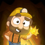 icon The Lucky Miner