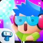 icon Epic Party Clicker