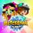 icon BlockStar 4.10.3