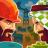icon Oil Tycoon 3.2.9