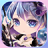icon CocoPPaPlay 1.72