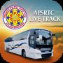 icon APSRTC LIVE TRACK