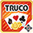 icon Truco Online 92.0.21