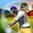 icon GolfGame 1.07