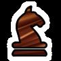 icon chocoplayer