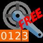 icon Bike Activity Free