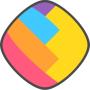 icon ShareChat