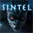 icon Sintel 1.0