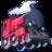 icon Train Conductor World 18.0