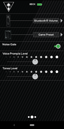 Ear Force® Audio Hub