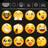 icon Emoji Like Galaxy 1.1