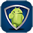 icon H2 Antivirus & Boost 1.3