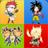 icon Manga Quiz 1.6