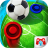 icon Soccer Air Hockey 2.2.2